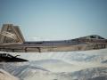 FB-22 Strike Raptor - Trigger Campaign Conversion