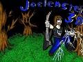 Joelenstein 3D - DEMO