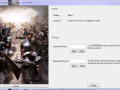 LOTR Conquest Trainer v0.2 (Requires Cheat Engine)