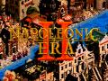 Napoleonic Era : Version 2.4