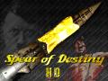 Spear of Destiny HD