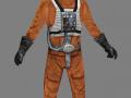 Biggs Darklighter (for modders)