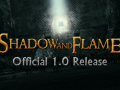 Shadow and Flame - Version 1.0