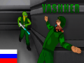 YASHHER (Russian version)