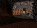 Submachine - version with intended EDuke32 snapshot