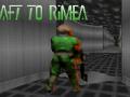 Raft to Rimea RELEASE