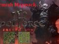 MapPack V2.2