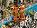 Napoleonic Era : Version 2.5