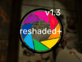 Portal 1 - Ultra Graphics Mod v1.3
