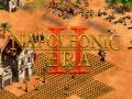 Napoleonic Era : Version 2.6