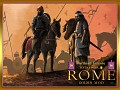 Rome TW Golden Mod v2.4 Patch Update [2021/05/05]