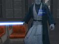 Ben Kenobi - Force Ghost (for modders)
