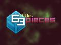 63 Little Pieces - v042 Windows DEMO