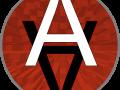 AB AETERNO Alpha Build V4.6.8