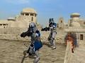 501st Legion (multiplayer)