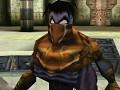 Legacy of Kain Soul Reaver tradução PT BR Patch