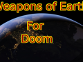 Weapons of Earth revised