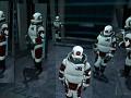 Combine Elite red white