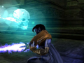 Legacy of Kain Soul Reaver 2 patch tradução  espanhol