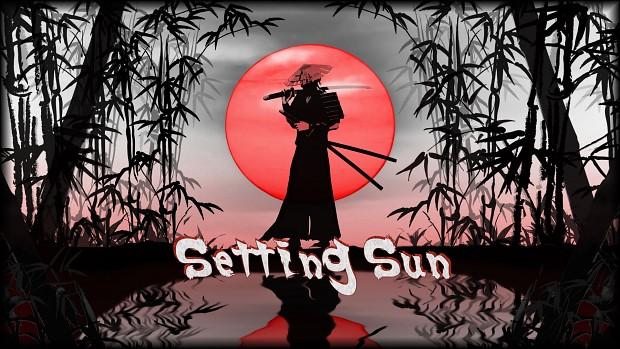 Setting Sun Demo (v0.37)