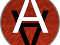 AB AETERNO Oculus Quest Demo