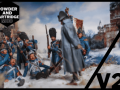 Napoleonic Wars V2