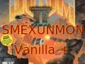 SMEXUNMON Vanilla+