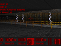 Project: X Insurrection V1.1 (Map Hotfix 4) (Outdated)