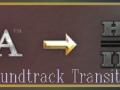 Dynamic music 3.0