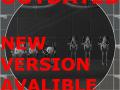 Portal2 32PlayerMod Lite Beta 1.4.2