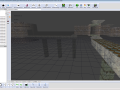 Imperial Game Engine 2- Buildings[42.8.5][6000]