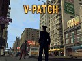 V-Patch for L.A Noire [working on the latest version]