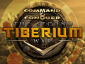 The Second Tiberium War 2.5
