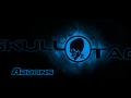 Skulltag addons for zandronum (2013-2017)