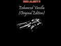 Red Alert 3 - Enhanced Vanilla (Original Edition) release 1.01