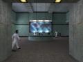 Half Life: Source Remastered v1.2
