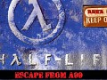 Escape from Area 99 Trad. Espanol