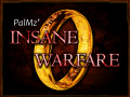 PalMz' Insane Warfare v0.5.1 Upg Glitch Fix