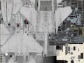 F-15 S/MTD Template v 1.1