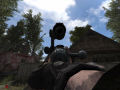 Alternate Aim   EFT Style Weapons Re Position Patch