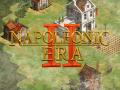 Napoleonic Era : Version 2.7