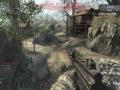 [BO1] Bot Warfare v1.1.1 LATEST