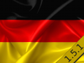 STALKER ANAMOLY 1.5.1 GERMAN TRANSLATE/ Deutsche Übersetzung V1.1
