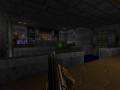 DOOM II: Evolved
