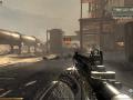 [IW4x] Bot Warfare v2.0.1 LATEST