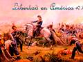 Libertad en América v0.2