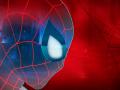 Spider-Man GTA SA - Mission #2 SAMS Remastered
