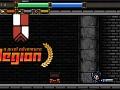 A Pixel Adventure Legion 1.1.0