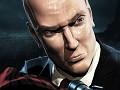 Hitman 2 Silent Assassin patch widescreen