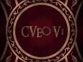 CVEO V1